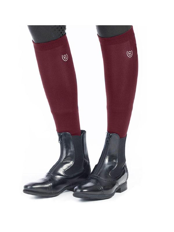 Knee Socks Equestrian Stockholm