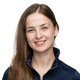 Emma Tedenström