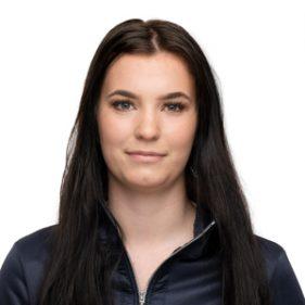 Hanna Moberg